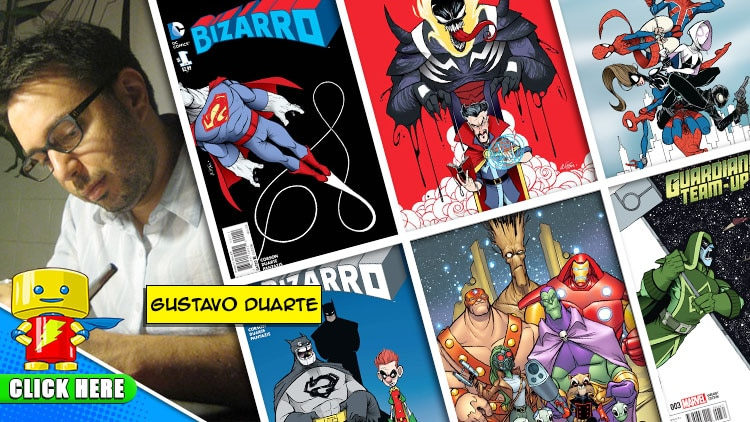 ENTER to WIN Two Weekend Passes to Raleigh Supercon