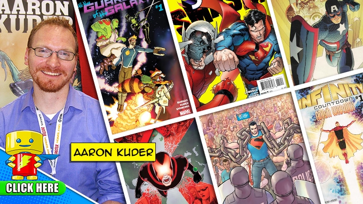 ENTER to WIN Two 3-day Weekend Passes to Raleigh Supercon
